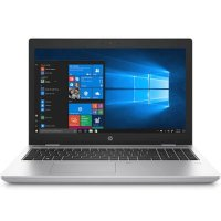 Ноутбук HP ProBook 650 G5 9FT28EA