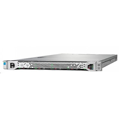 HP ProLiant DL120 Gen9 788098-425