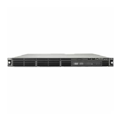 HP ProLiant DL120G5 469378-421