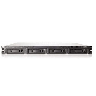 HP ProLiant DL120R07 628691-421