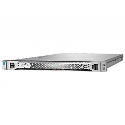 HP ProLiant DL160 Gen9 K8J92A