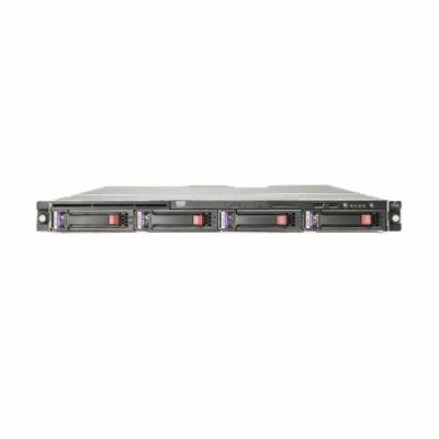 HP ProLiant DL320 G6 593498-421