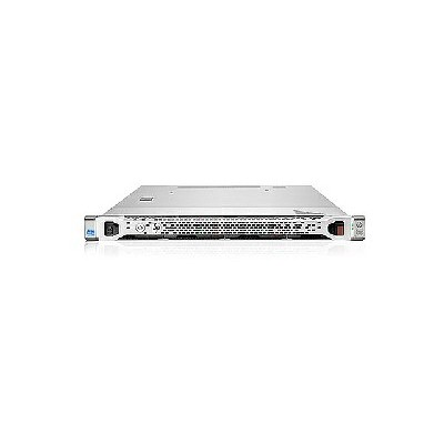 HP ProLiant DL320e 470065-773