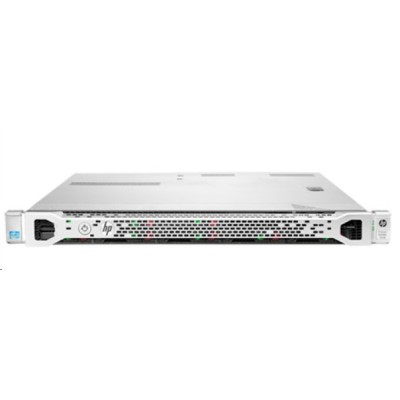 HP ProLiant DL360e Gen8 470065-855