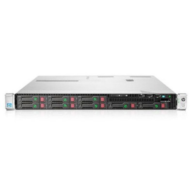 HP ProLiant DL360p Gen8 470065-820