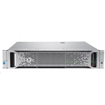 HP ProLiant DL380 Gen9 752686-B21