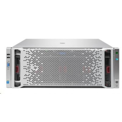 HP ProLiant DL580G9 793312-B21