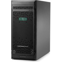 HP ProLiant ML110 P03684-425