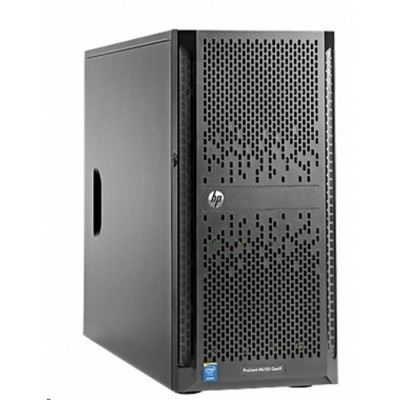 HP ProLiant ML150G9 776276-421