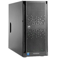 HP ProLiant ML150G9 834608-421