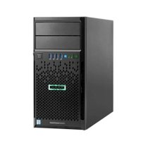 HP ProLiant ML30 824379-421