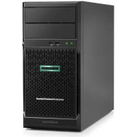 HPE ProLiant ML30 P06785-425