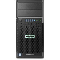 HP ProLiant ML30 Q0C52A