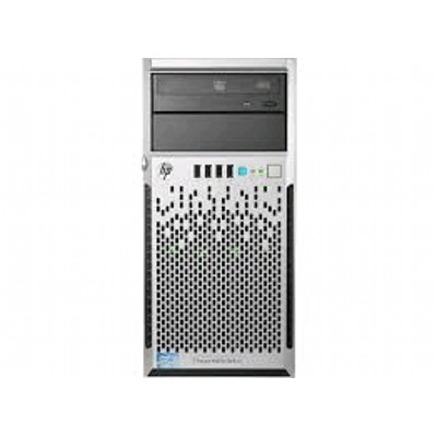 HP ProLiant ML310e Gen8 v2 768729-421