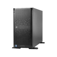 HP ProLiant ML350 Gen9 835262-421