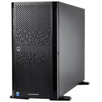 HP ProLiant ML350 Gen9 835265-421