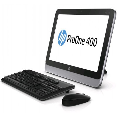 HP ProOne 400 G1 D5U19EA