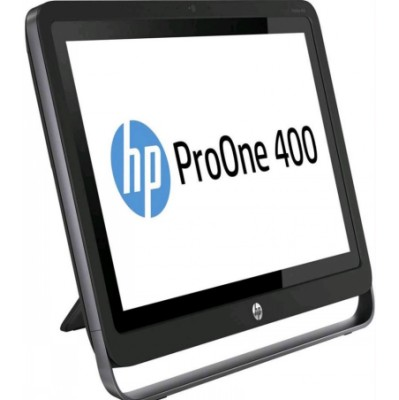 HP ProOne 400 G1 N0D48ES