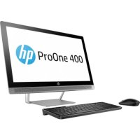 HP ProOne 440 G3 2TP44ES