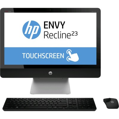HP Touchsmart Envy Recline 23-k300nr