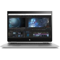 Ноутбук HP ZBook 15 Studio x360 G5 2ZC63EA