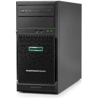 HPE ProLiant ML30 Gen10 P16928-421