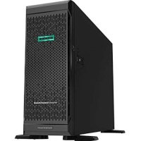 HPE ProLiant ML350 Gen10 P11050-421