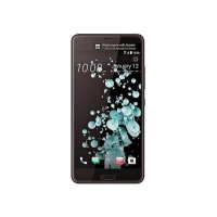HTC U Ultra 128Gb Black