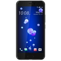 HTC U11 64Gb Black