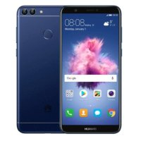 Huawei P Smart 32GB Blue