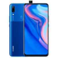 Huawei P Smart Z 4-64GB Blue