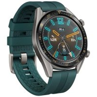 Huawei Watch GT Active 55023852