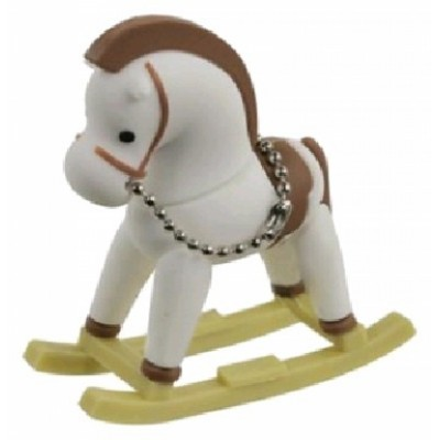 Iconik 16GB RB-HORSE-16GB