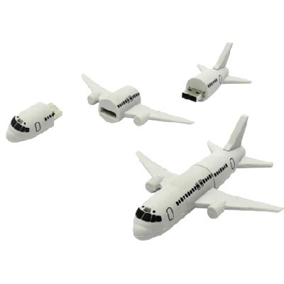 Iconik 8GB RB-PLANE-8GB