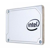 Intel 545s 256Gb SSDSC2KW256G8XT
