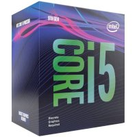 Intel Core i5 9500F BOX