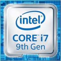 Intel Core i7 9700F BOX