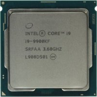 Intel Core i9 9900KF OEM
