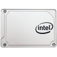 Intel DC S3110 512Gb SSDSC2KI512G801