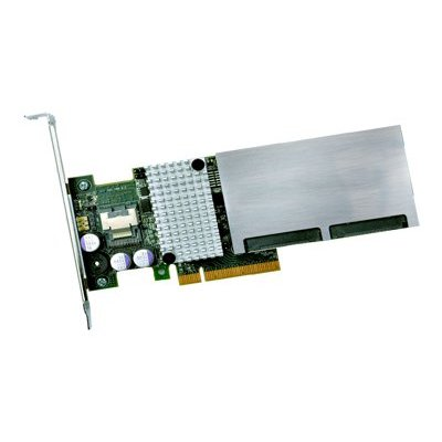Intel RCS25ZB040 924659