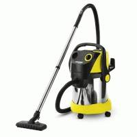 Karcher WD5.300M Plus EU