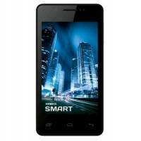 KENEKSI Smart White