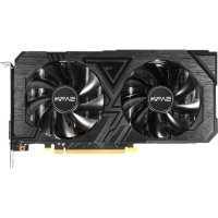 KFA2 nVidia GeForce GTX 1660 Super 6Gb 60SRL7DS03EK