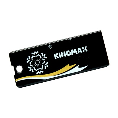 Kingmax 4GB X