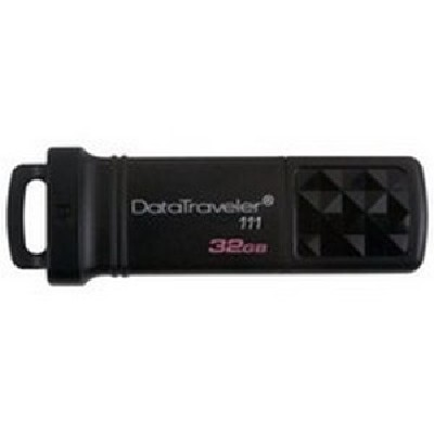 Kingston 32GB DataTraveler DT111-32GB