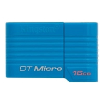 Kingston 8GB DTMCK-8GB