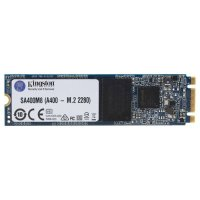Kingston A400 120Gb SA400M8-120G