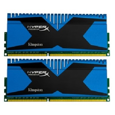 Kingston KHX21C11T2K2-16X