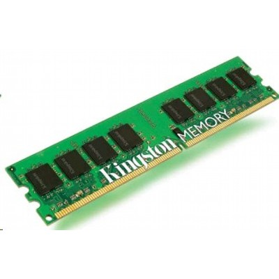 Kingston KTH-XW4400C6-2G