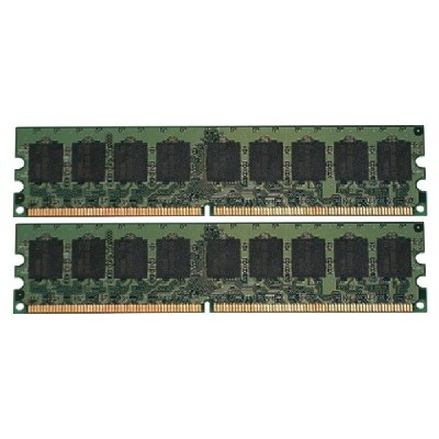 Kingston KTH-XW9400K2-4G